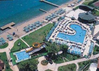 Club Belköy