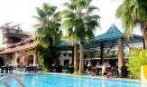 Belkon Club Hotel
