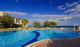 Salamis Bay Conti Resort Hotel