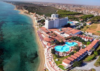 Salamis Bay Conti Resort Hotel